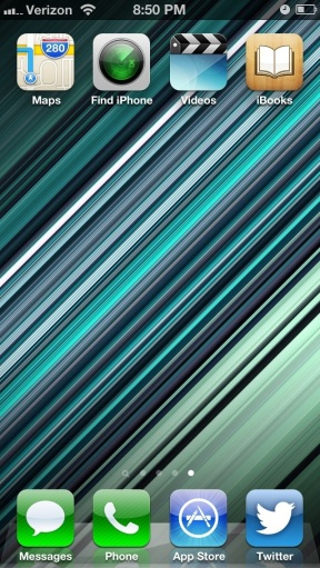 20121018-211439.jpg